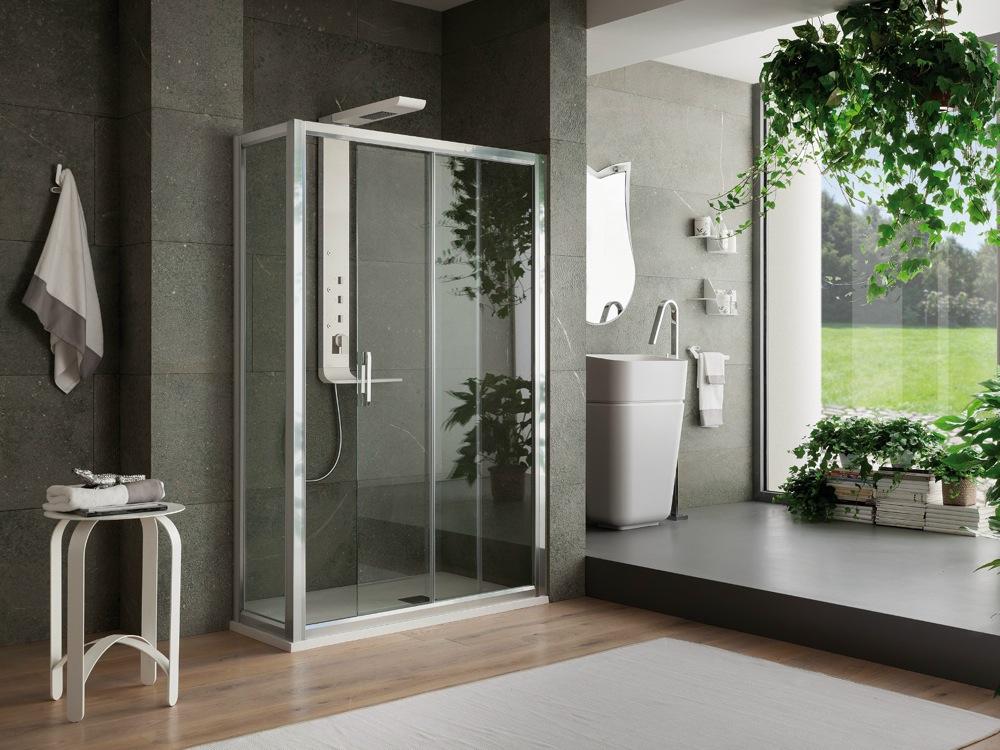 douche italienne marseille biggi 800 m2 de hall route de l 39 estoque. Black Bedroom Furniture Sets. Home Design Ideas