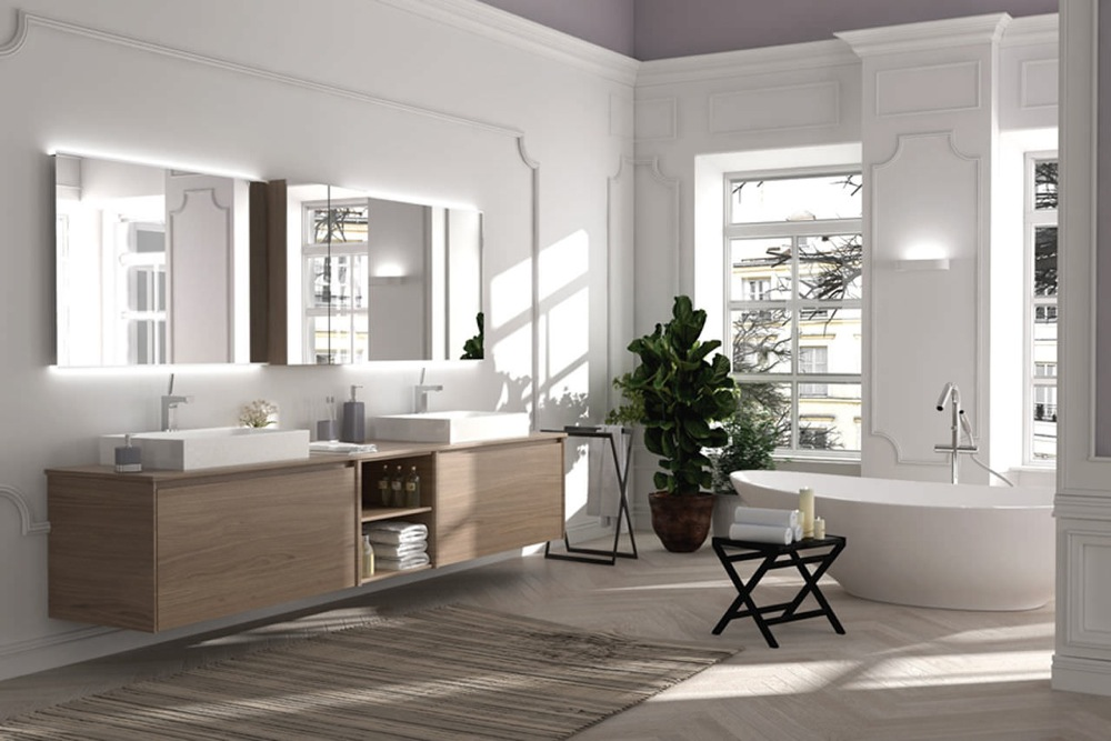 show room salles de bains marseille biggi 800m2 d 39 expo salles de bains. Black Bedroom Furniture Sets. Home Design Ideas