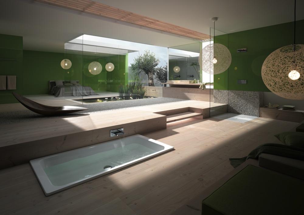 salles de bains haut de gamme marseille biggi 800m2 d 39 exposition. Black Bedroom Furniture Sets. Home Design Ideas