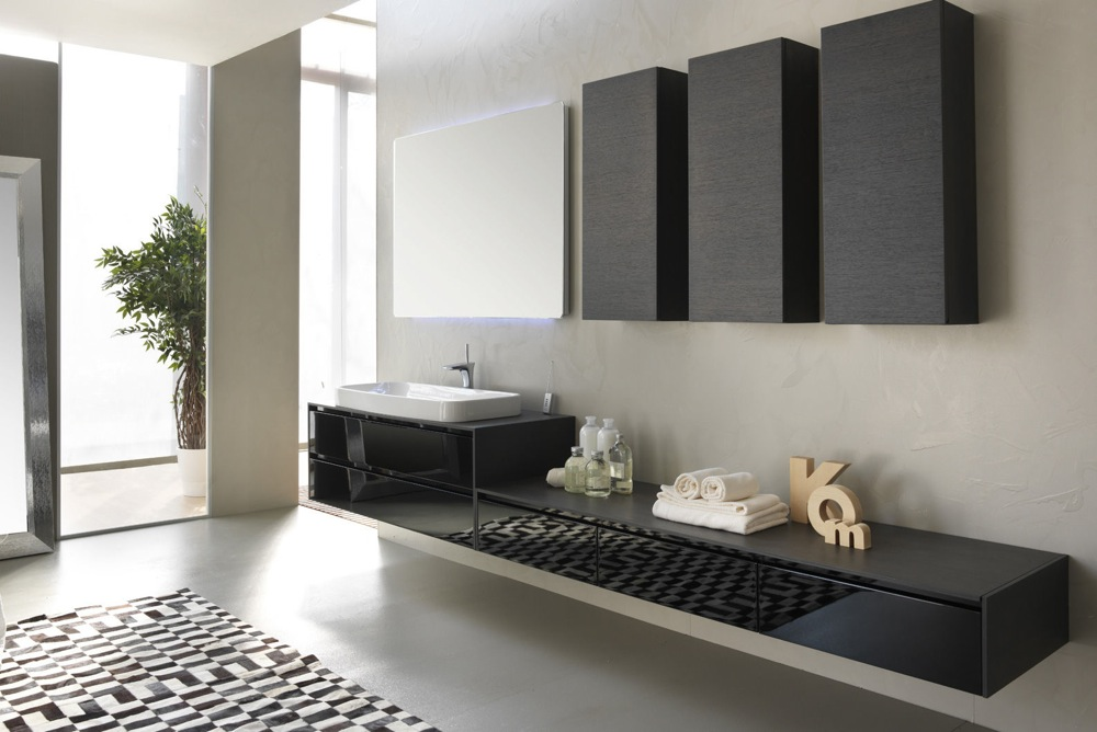 biggi salles de bains et carrelages marseille biggi marseille. Black Bedroom Furniture Sets. Home Design Ideas