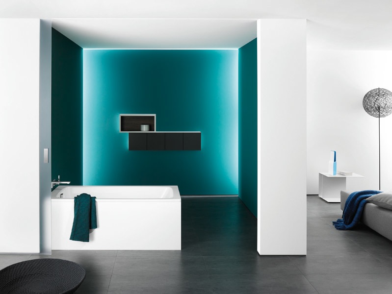 Salles de bains haut de gamme marseille biggi 800m2 d for Badezimmer neuheiten 2016
