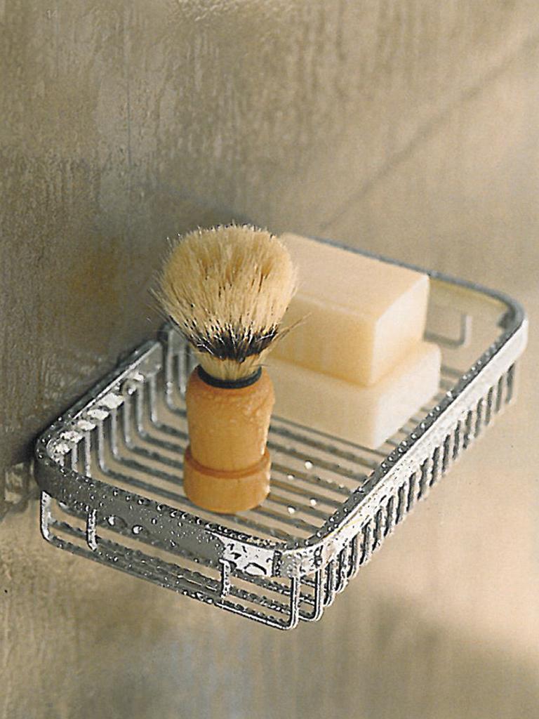 accessoires salles de bains Marseille
