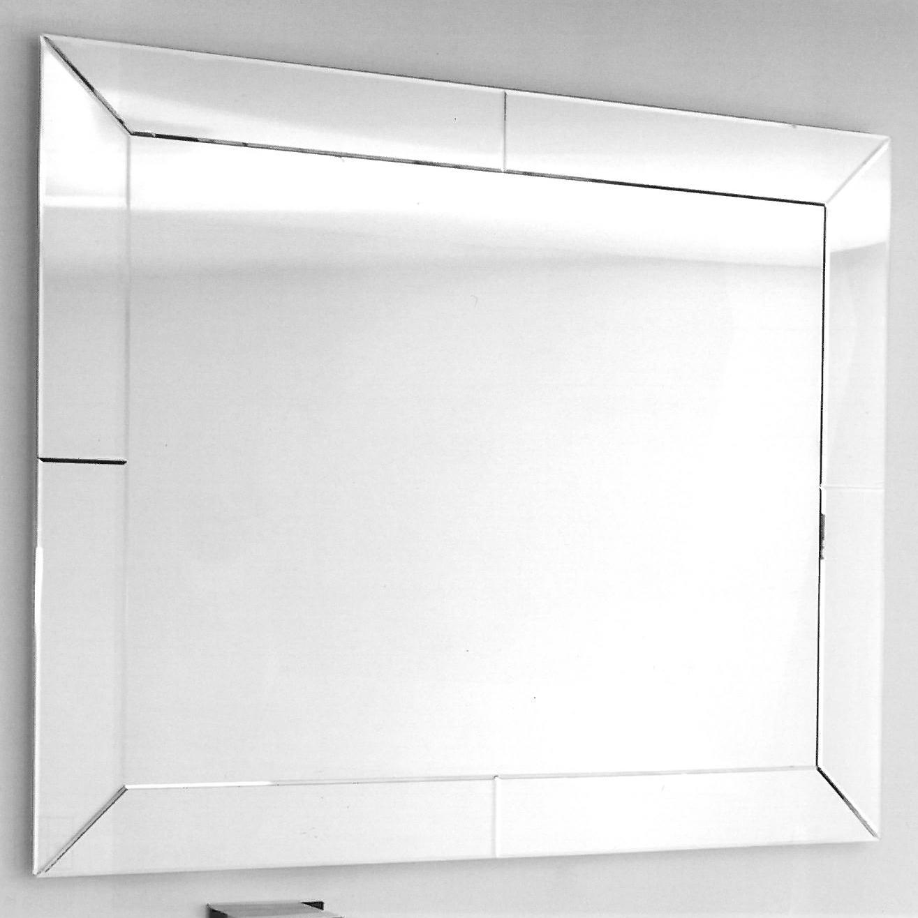 accessoires et miroirs salles de bains Marseille