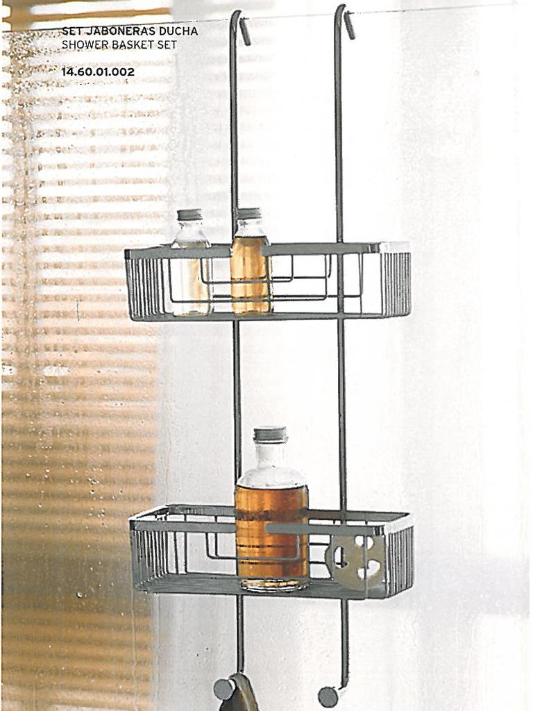 Salles de bains haut de gamme marseille biggi 800m2 d for Accessoires salle bain haut gamme