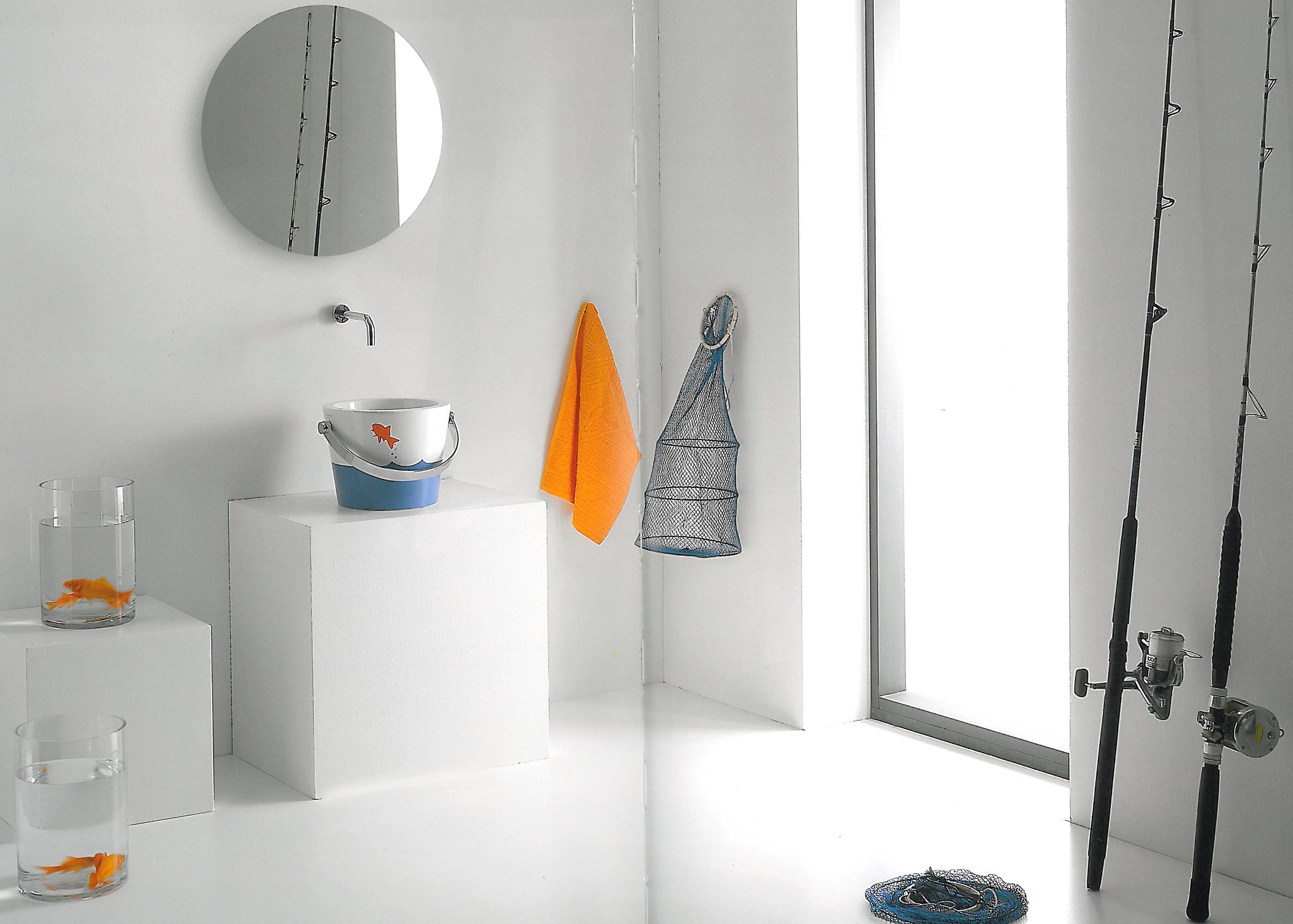 Salles de bains haut de gamme marseille biggi 800m2 d for Salle de bain haut de gamme