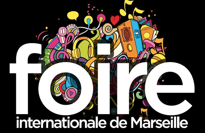 Foire De Marseille 2017 Date : biggi salles de bains et carrelages marseille hall d 39 expo ~ Dailycaller-alerts.com Idées de Décoration