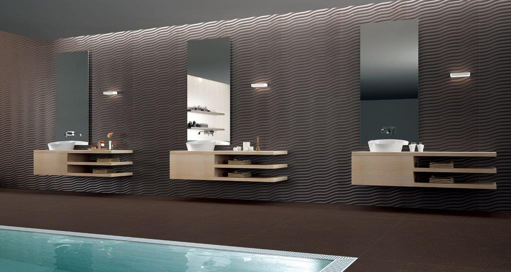 carrelages pour salles de bains marseille showroom carrelages marseille. Black Bedroom Furniture Sets. Home Design Ideas