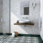 Biggi carrelages salles de bains marseille