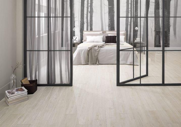 biggi carrelages marseille biggi marseille. Black Bedroom Furniture Sets. Home Design Ideas